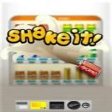 Dwonload Shake It Cell Phone Game